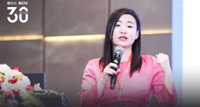 刘薇:中国在线英语教育未来